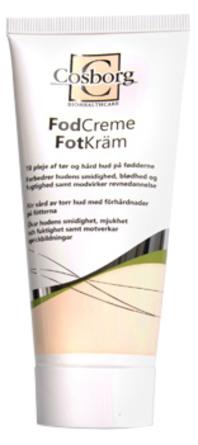 Cosborg FodCreme 100 ml
