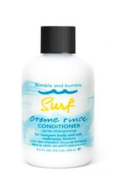 Bumble and bumble Surf conditioner 250 ml