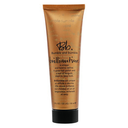Bumble and bumble Brilliantine 50 ml.