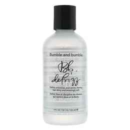 Bumble and bumble Defrizz 125 ml.