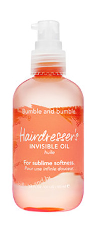Bumble and bumble Hairdressers Invisible Oil 100 ml