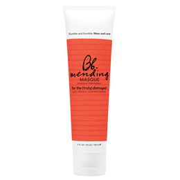 Bumble and bumble Mending Masque 150 ml