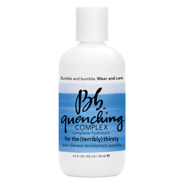 Bumble and bumble Quenching complex 125 ml
