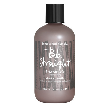 Bumble and bumble Straight Shampoo 250 ml