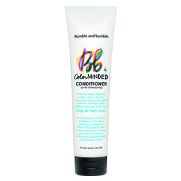 Bumble and bumble Color Minded Conditioner 250ml