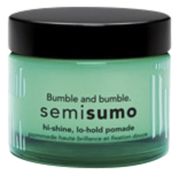 Bumble and bumble Semisumo 50 ml.