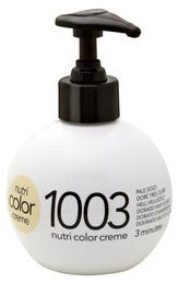 1003 Pale Gold