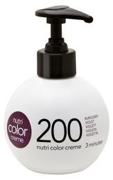 200 Violet