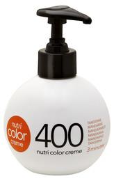 400 Tangerine