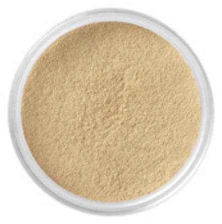 bareMinerals Loose Powder Concealer SPF 20 Summer Bisque