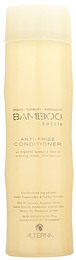 Alterna Bamboo Smooth Conditioner 250 ml