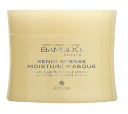 Alterna Bamboo Smooth Kendi Moisture Masque 150 ml