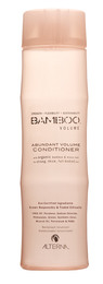 Alterna Bamboo Volume Conditioner 250 ml