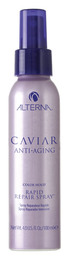 Alterna Caviar Rapid Repair Spray 100 ml