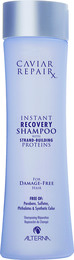 Alterna Caviar Repair Shampoo 250 ml