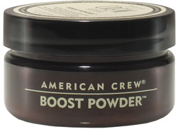 American Crew Boost Powder 3,2 g
