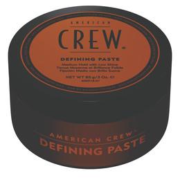 American Crew Classic Defining Paste 85 g