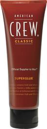 American Crew Classic Superglue 100 ml