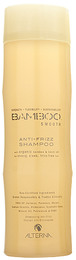 Alterna Bamboo Smooth Shampoo 250 ml