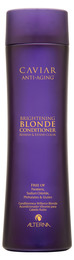 Alterna Caviar Anti-Aging Blonde Conditioner 250 ml