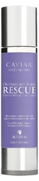 Alterna Caviar Overnight Hair Rescue 100 ml