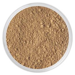 bareMinerals Original Foundation Medium Tan
