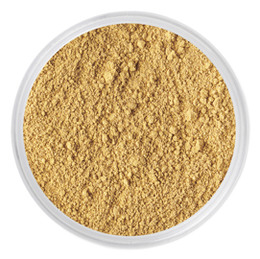 14 Golden Medium
