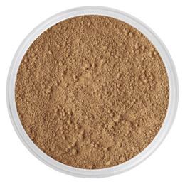 20 Golden Tan