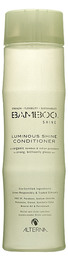 Alterna Bamboo Shine Conditioner 250 ml