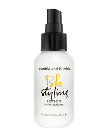 Bumble and bumble Styling lotion 50 ml