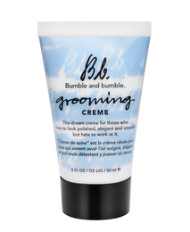 Bumble and bumble Grooming Creme 50 ml