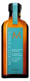 Moroccan Oil Treatment 100 ml