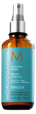 Moroccan Oil Glimmer Shine 100 ml