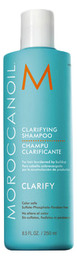 Moroccan Oil Clarifying Shampoo 250 ml