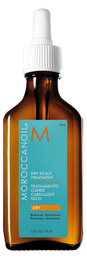 Moroccan Oil Dry Scalp Treatment 45 ml