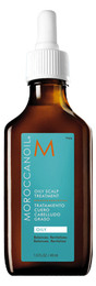 Moroccan Oil Oily Scalp Treatment 45 ml