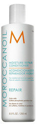 Moroccan Oil Moisture Repair Conditioner 250 ml