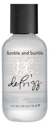 Bumble and bumble Defrizz 50 ml