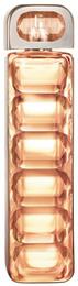 Hugo Boss BOSS Orange Eau de Toilette 50 ml