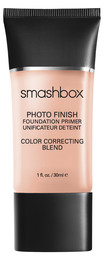 Smashbox Photo Finish Foundation Primer Blend