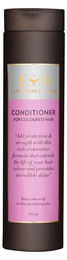 Lernberger & Stafsing Conditioner for Coloured Hair 200 ml