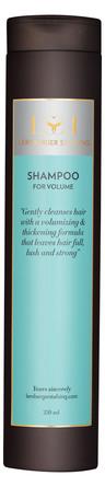 Lernberger & Stafsing Shampoo for Volume 250 ml