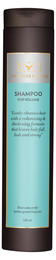 Lernberger & Stafsing Shampoo for Volume 250 ml