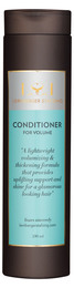 Lernberger & Stafsing Conditioner for Volume 200 ml
