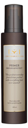 Lernberger & Stafsing Primer 200 ml