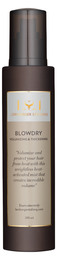 Lernberger & Stafsing Blowdry 200 ml