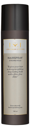 Lernberger & Stafsing Hairspray Strong Hold 300 ml