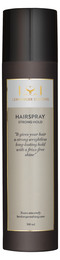 Lernberger & Stafsing Hairspray Strong Hold 300 ml