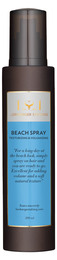 Lernberger & Stafsing Beach Spray 200 ml 200 ml
