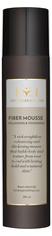 Lernberger & Stafsing Fiber Mousse 200 ml